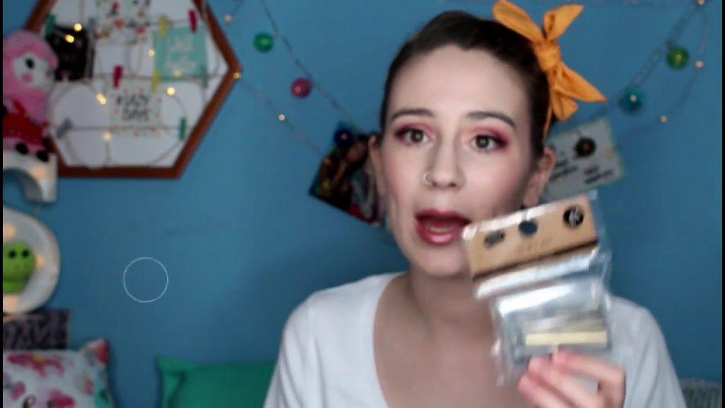 Primark / NYX Haul – Fashion, Makeup, Accessories