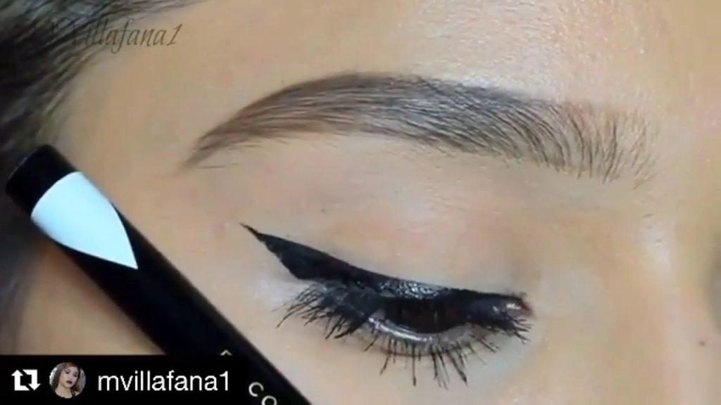 How to Apply Eyeshadow for Beginners – Eye Makeup Tutorial #2