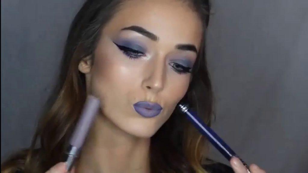 Perfect Eye Makeup Tutorial for Beginners | Soft Everyday Eye Makeup Tutorial #7