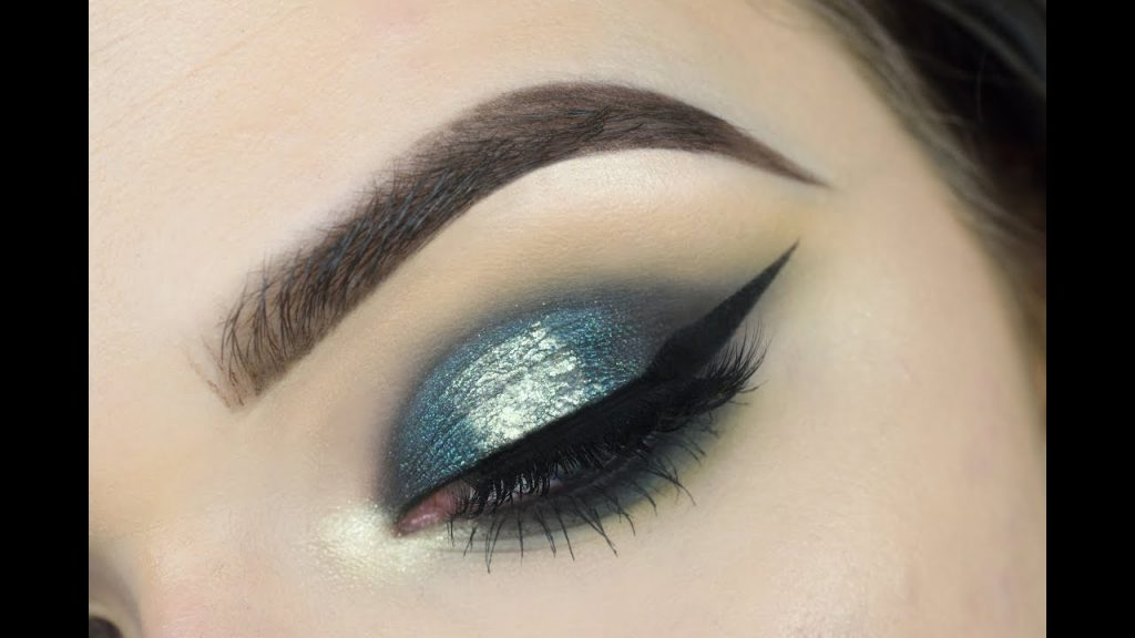 ABH Prism + Subculture | Eye Makeup Tutorial