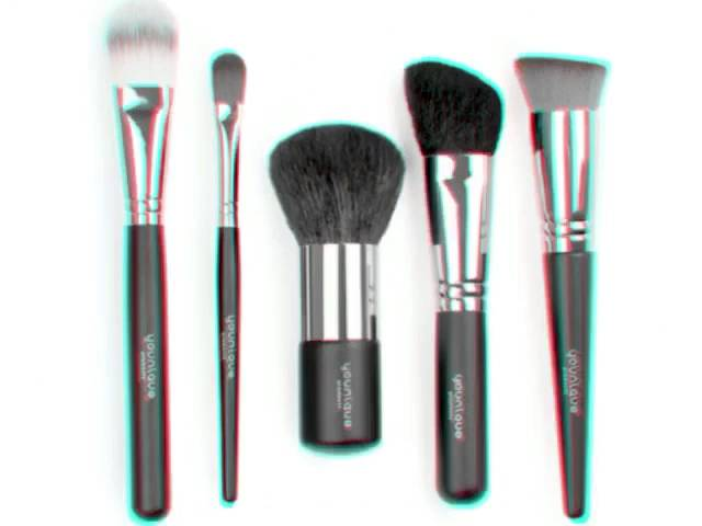 How To Clean My Makeup Brushes – Younique