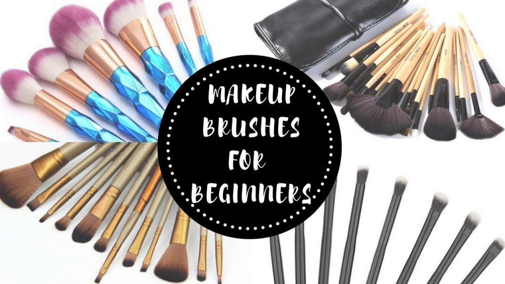 MAKEUP BRUSHES For Beginners & Their Uses | Affordable Makeup Brushes | Anindita Chakravarty