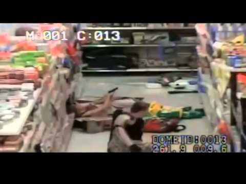 Security Cameras Walmart - about camera