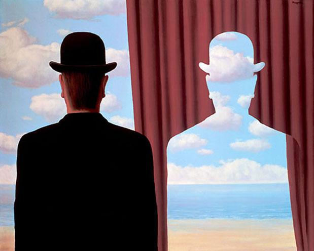 Guardarsi meno allo specchio e riflettersi nel prossimo contiamoci - Salute allo specchio ...