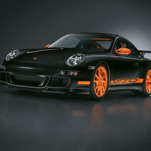 997_gt3_rs_0601