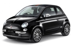 2012-fiat-500-for-gucci