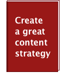 Content-strategy-book-cover