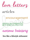 Love-letters-image