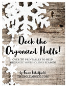 Deck-the-organized-halls-cover