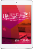 Ultimate-plugins-guide-cover-ipad