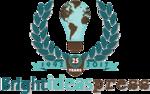 Bip_logo_for_ad