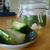 pickles by joanie