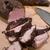 five-spice-rubbed pork tenderloin by joanie