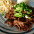easy bulgogi by joanie