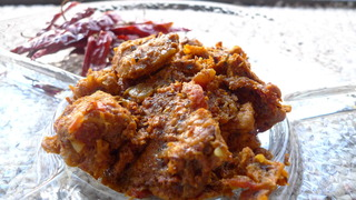 Chicken_ghee_roast