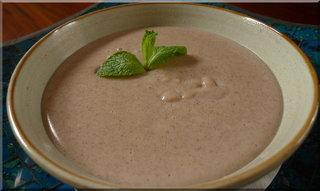 Rsz_porridge