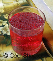 Rooh_afza