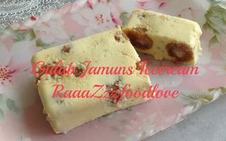 Gulab_jamuns_icecream1