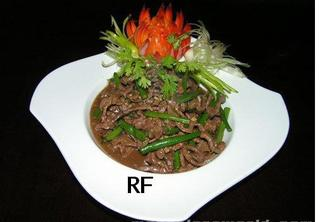 Beef_and_bean_stir_fry