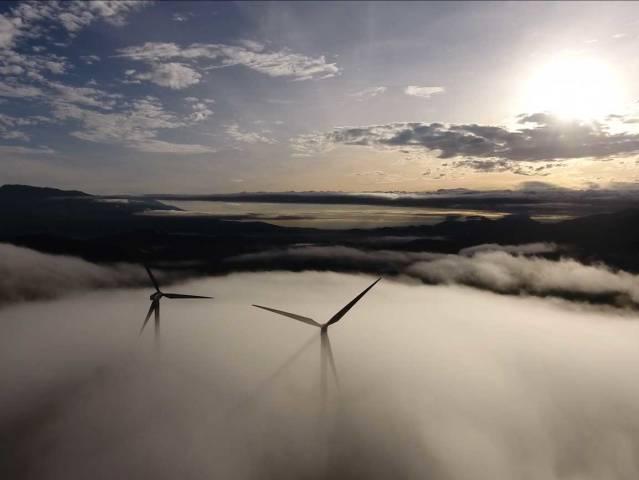 windmill-los-santos-2