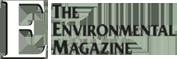 e-the-environmental-magazine