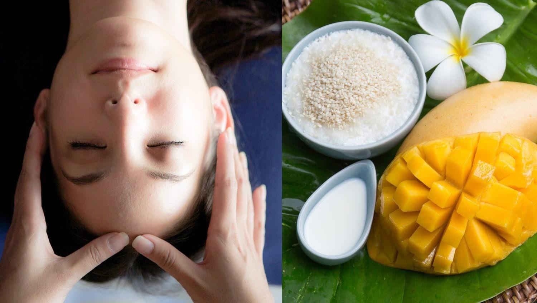 1-cool-spa-phuket-thai-traditional-massage-coolspa-worlds-best-luxury-spa-resorts-phuket-thailand