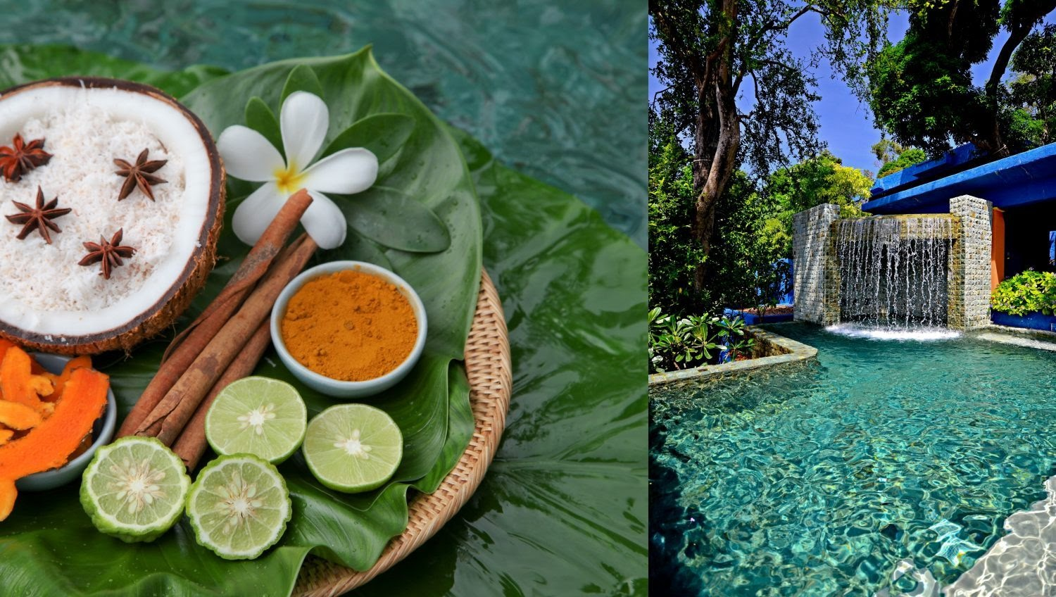 16-cool-spa-phuket-thai-traditional-massage-coolspa-worlds-best-luxury-spa-resorts-phuket-thailand