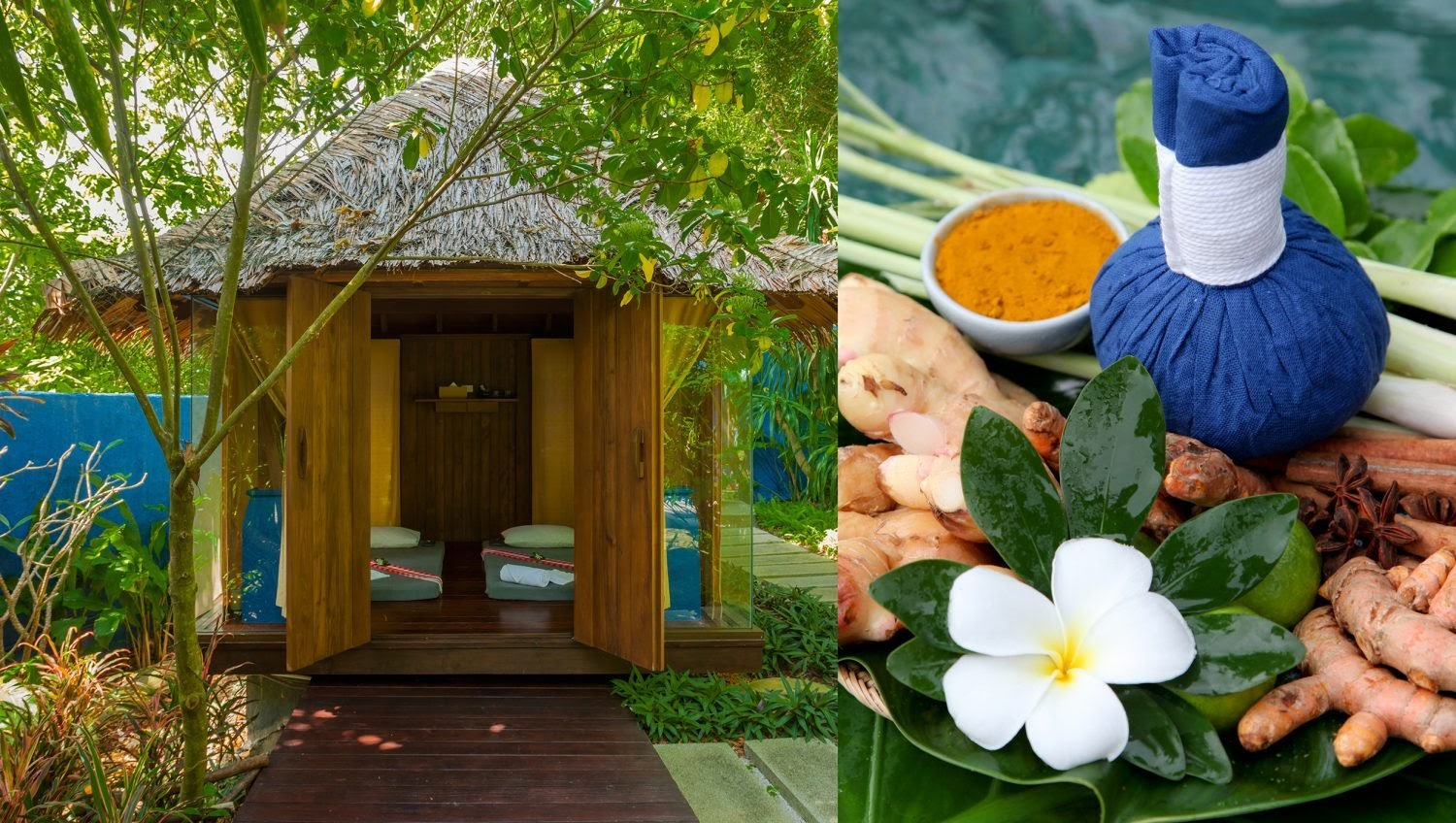 2-cool-spa-phuket-thai-traditional-massage-coolspa-worlds-best-luxury-spa-resorts-phuket-thailand