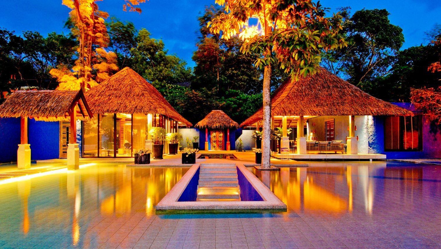 7-cool-spa-phuket-thai-traditional-massage-coolspa-worlds-best-luxury-spa-resorts-phuket-thailand