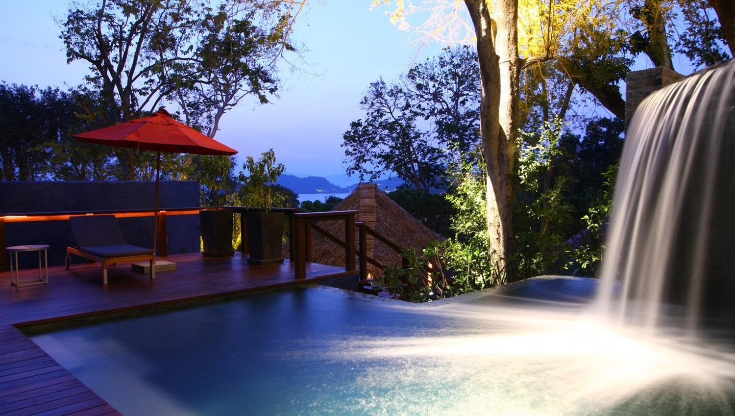 9-cool-spa-phuket-thai-traditional-massage-coolspa-worlds-best-luxury-spa-resorts-phuket-thailand