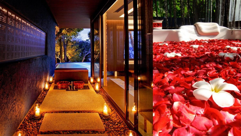 11-cool-spa-phuket-thai-traditional-massage-coolspa-worlds-best-luxury-spa-resorts-phuket-thailand