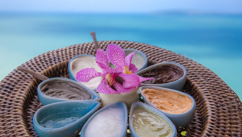 13-cool-spa-phuket-thai-traditional-massage-coolspa-worlds-best-luxury-spa-resorts-phuket-thailand