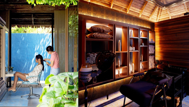 1-cool-spa-phuket-salon-beauty-luxury-hair-treatment-cool-spa-best-wellness-spa-sri-panwa-luxurt-pool-villa-phuket-thailand