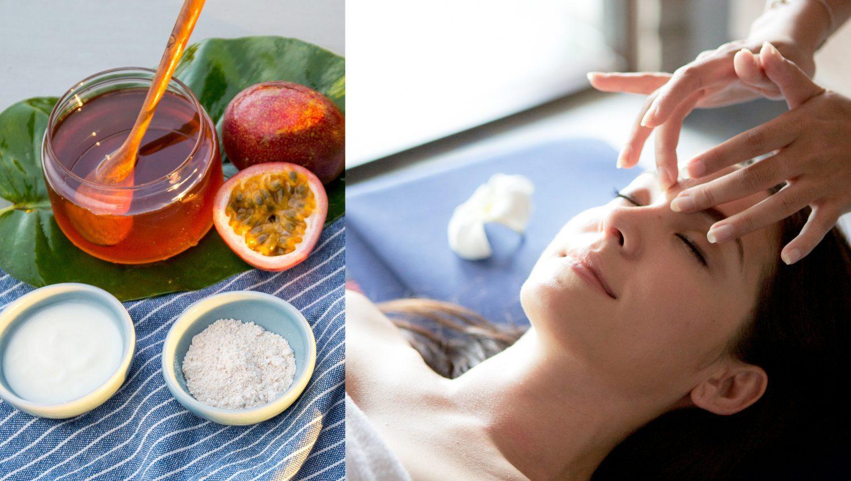 1-cool-spa-phuket-thai-traditional-massage-coolspa-worlds-best-luxury-spa-resorts-phuket-thailand2