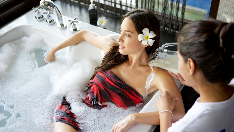 6-cool-spa-phuket-thai-traditional-massage-coolspa-worlds-best-luxury-spa-resorts-phuket-thailand1