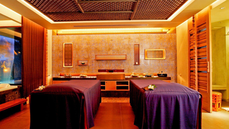 5-cool-spa-phuket-thai-traditional-massage-coolspa-worlds-best-luxury-spa-resorts-phuket-thailand2
