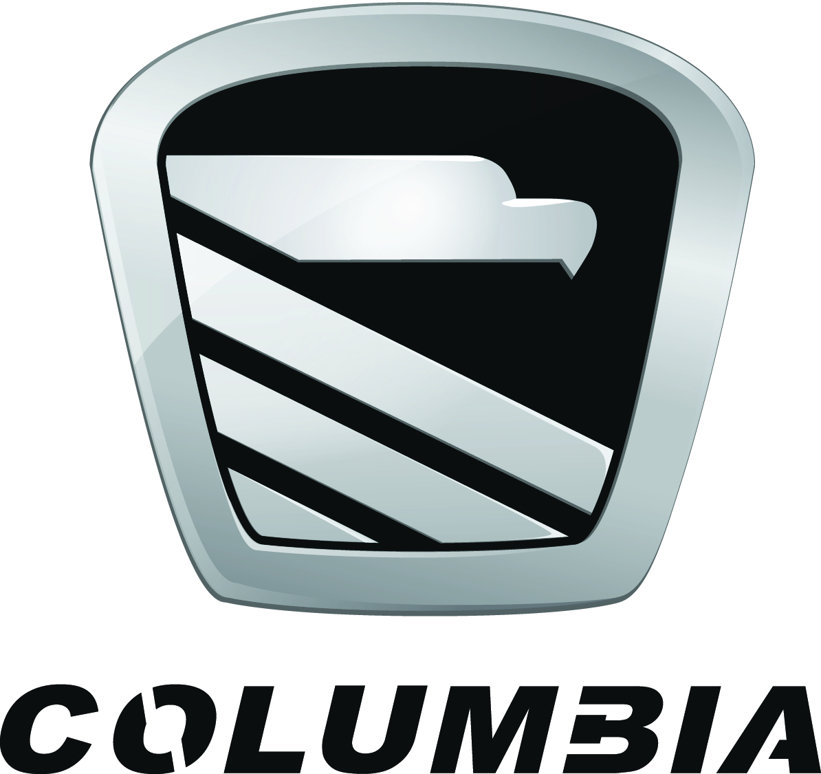columbia utility transportation and golf vehicles procuresource