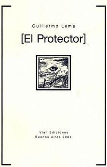 Tapa_el_protecto