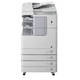 Canon Office Printer and Copier