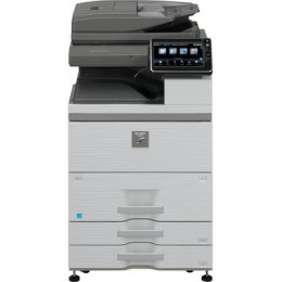 get the right printer copier