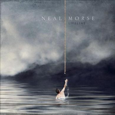Neal Morse LIFELINE CD
