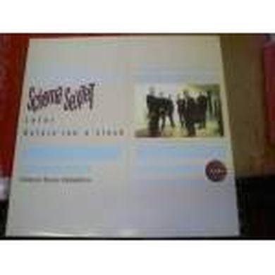 SCHEMA SEXTET TRIBUTE TO BASSO / VALDAMBRINI CD