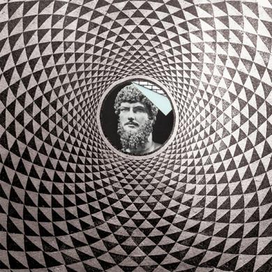 MALE GAZE GALE MAZE Vinyl Record