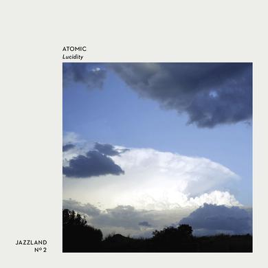 Atomic LUCIDITY CD