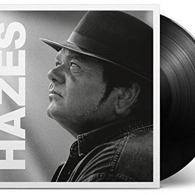 Andre Hazes HAZES Vinyl Record