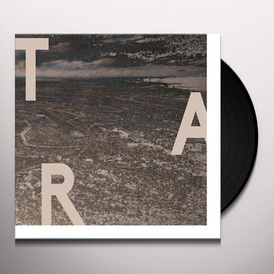 Siavash Amini TAR Vinyl Record