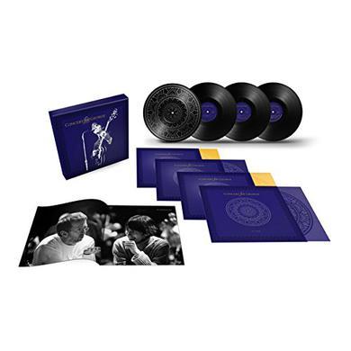 George Harrison Vinyl Record