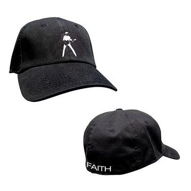George Michael Faith Cap