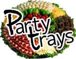 See our Party Tray information