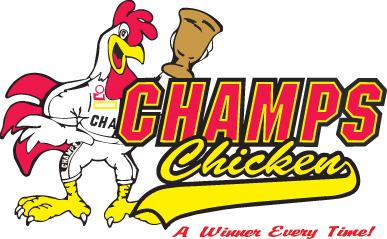 """""""Champs"""